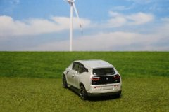 BMW i3 (Matchbox)